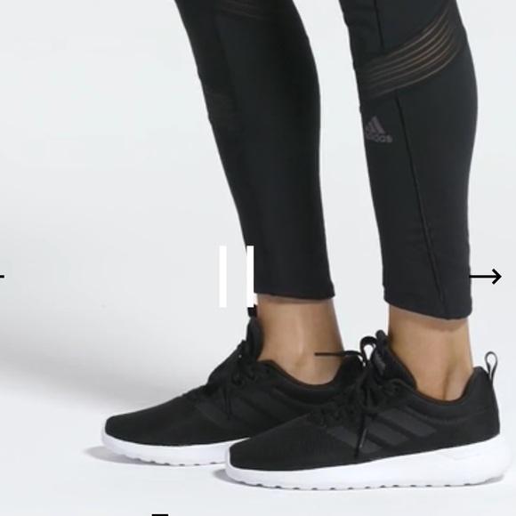 adidas Shoes   Adidas Lite Racer Cln